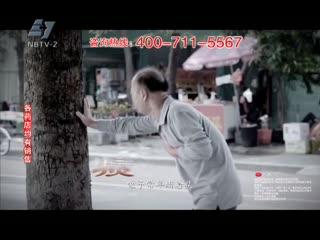 美食美客  2017-06-17